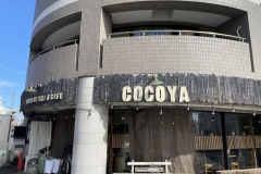 COCOYA-1