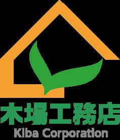 株式会社木場工務店